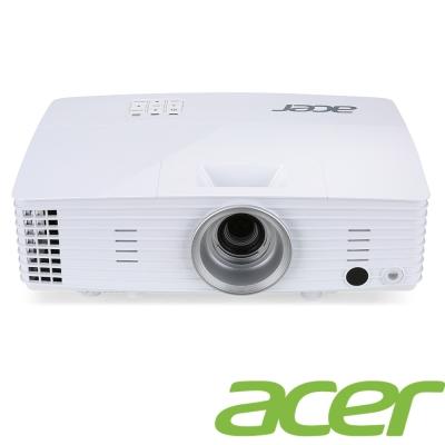 acer-Full-HD-短焦遊戲投影機-Z650-2200流明