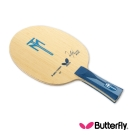 【Butterfly】ALC負手板 TIMO BOLL ALC-FL