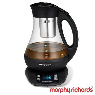英國Morphy Richards Tea Maker 沏茶壺43970