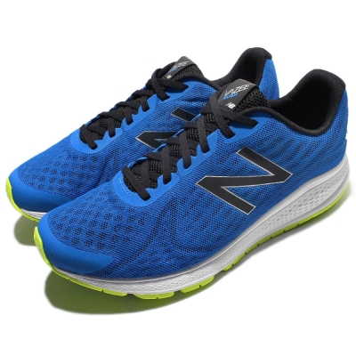 New Balance 慢跑鞋 運動 跑鞋 男鞋