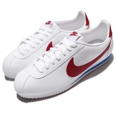 Nike 休閒鞋 Classic Cortez 男鞋 女鞋