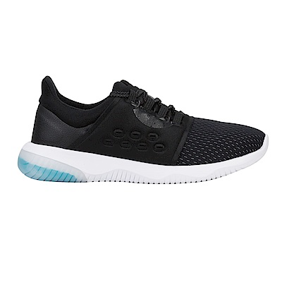 ASICS GEL-KENUN Lyte 女慢跑鞋T880N-9016