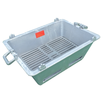 COLOR 鋁合金烤肉爐(特大)