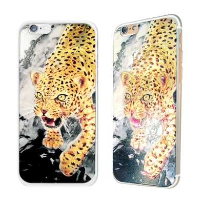 Ibowmore-Apple-iPhone6-4