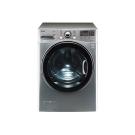 LG樂金 18KG WiFi變頻滾筒洗脫烘洗衣機 WD-S18VCD 典雅銀
