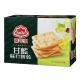 喜年來 甘藍蘇打餅乾(150g) product thumbnail 1