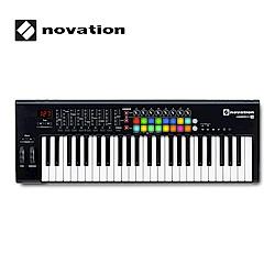 Novation Launchkey 61 MKII 控制鍵盤
