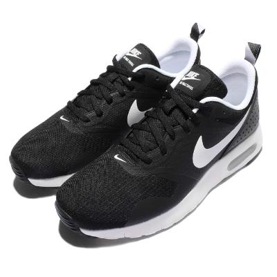 Nike慢跑鞋Air Max Tavas路跑女鞋