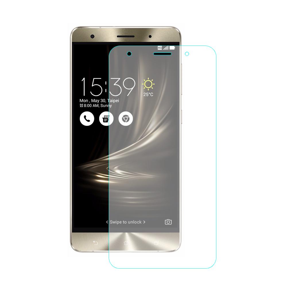 【SHOWHAN】ASUS ZenFone 3 Deluxe ZS570KL鋼化玻璃貼 @ Y!購物