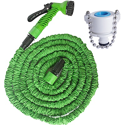 340cm伸縮水管清潔組(顏色隨機出貨)