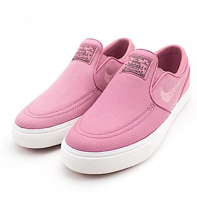 NIKE-女滑板鞋882988601-粉紅