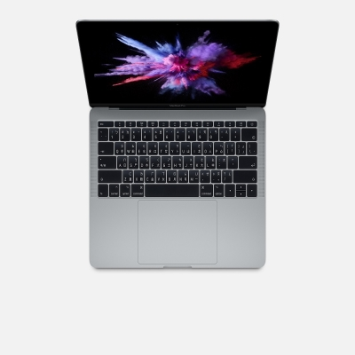 Apple MacBook Pro13.3 /2.3GHZ/8GB/256GB