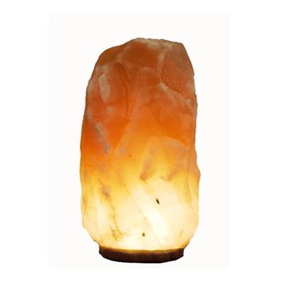 喜馬拉雅天然結晶礦鹽燈5KG
