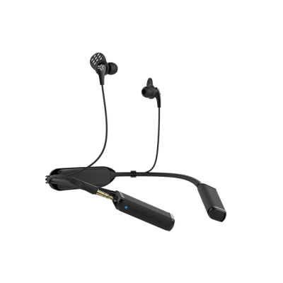 JLab Gravity 藍牙耳機