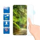 D&A 三星 Galaxy Note 8 (6.3吋)電競玻璃奈米5H螢幕保護貼