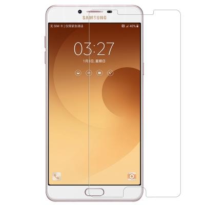 NILLKIN SAMSUNG Galaxy C9 Pro H+PRO鋼化玻璃貼