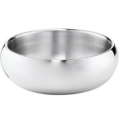PHILIPPI Bo點心碗(11.5cm)