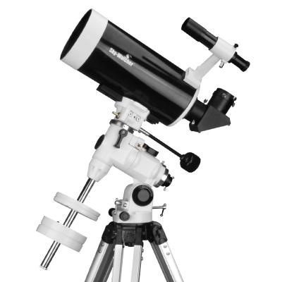 Sky-Watcher 尋星者 BK127EQ3 OTAW 天文望遠鏡