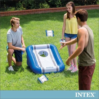 INTEX 兒童丟丟樂充氣玩具 (57503)