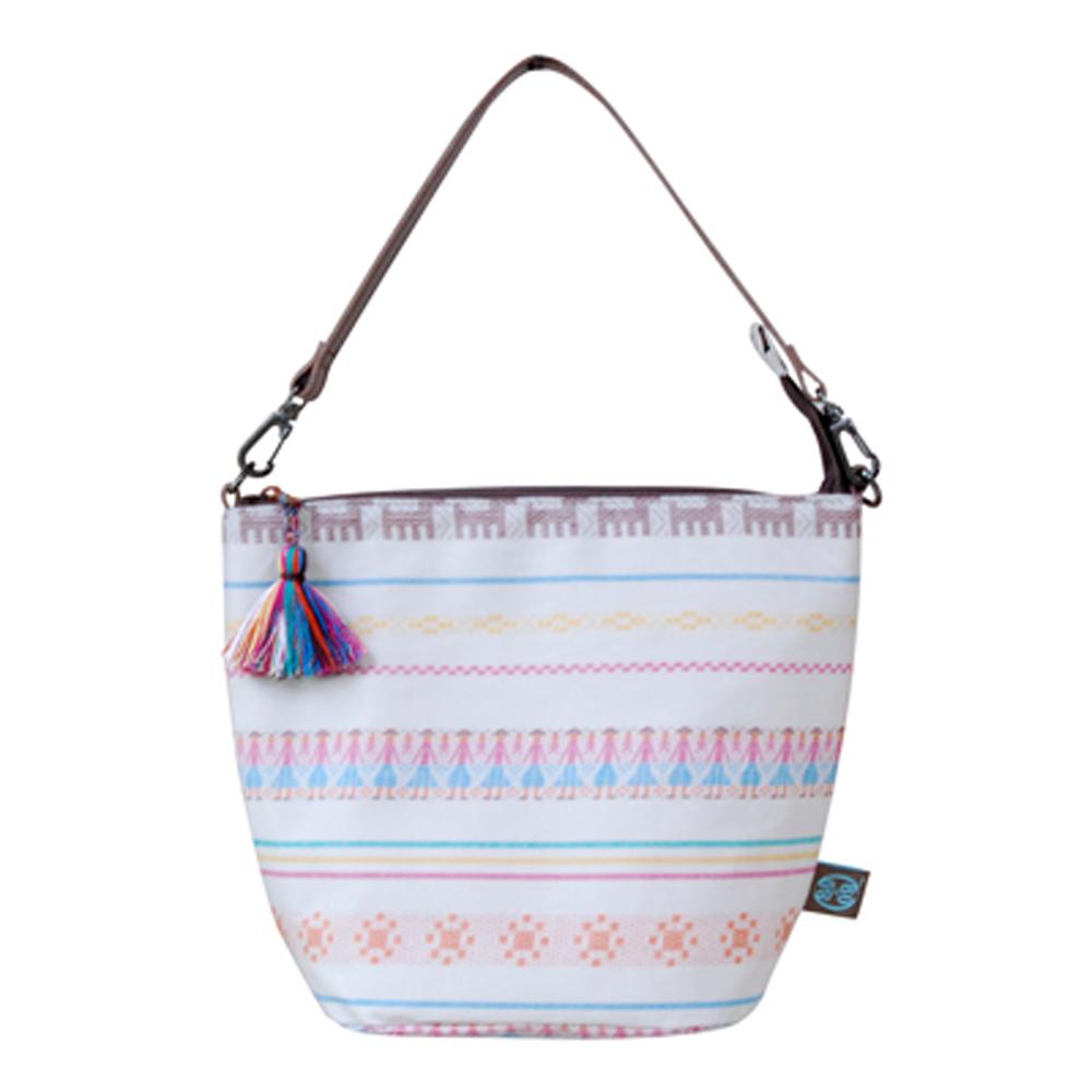 【BOBO】部落圖騰保溫/冷手提袋