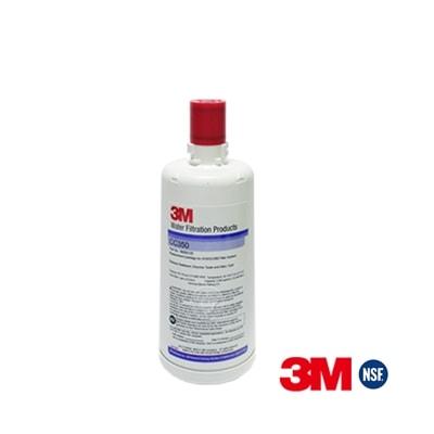 3M-原廠公司貨濾心-CC350