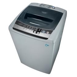 SAMPO聲寶 6.5KG 定頻直立式洗衣機 ES-E07F(G)