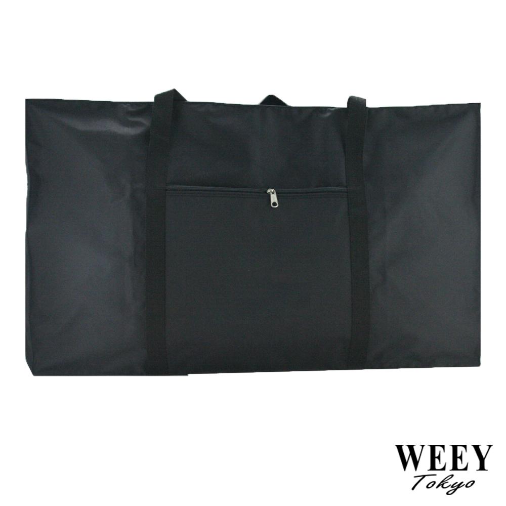 WEEY 超大型單幫袋 批貨袋 露營裝備袋 工具包 旅行袋 睡袋收納袋423