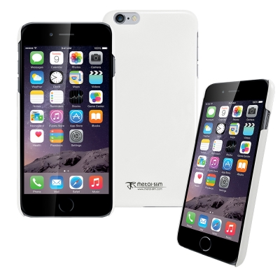 Metal-Slim Apple iPhone6 Plus(5.5)UV系列新型...