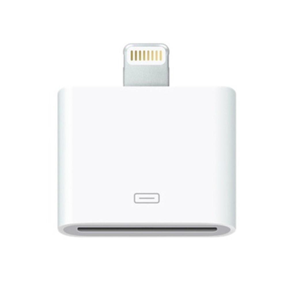 APPLE iPhone5 新版轉接頭(i4 to i5)