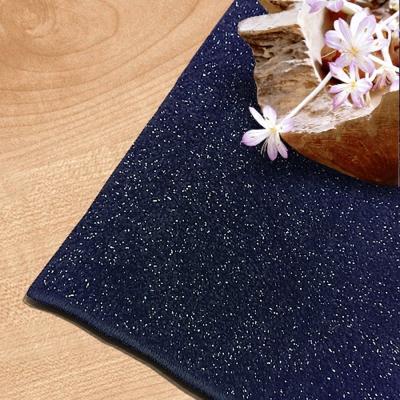 范登伯格 - 威爾 進口地毯 (黑 - 160x240cm)