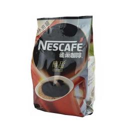 雀巢 醇品咖啡補充包(500g)