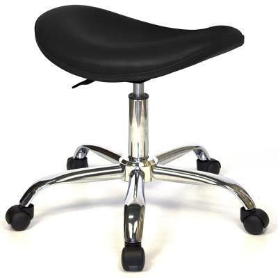 福利品_aaronation - Breeze系列吧台椅 100% 台灣製造(拍照拆封)