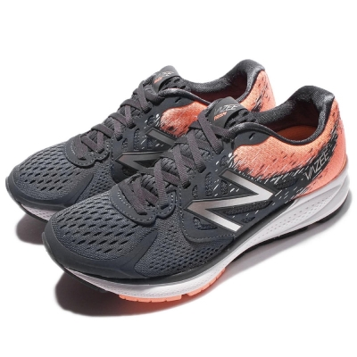 New-Balance-慢跑鞋-運動-跑鞋-女鞋