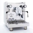 BEZZERA BZ16 PM 半自動義式咖啡機 110V (HG1039)