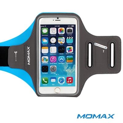 Momax 摩米士防水運動臂帶
