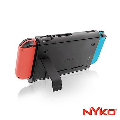 NYKO充電保護殼(Nintendo Switch專用)