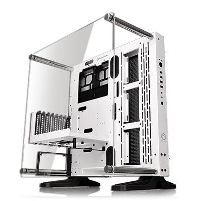 技嘉Z370平台[至尊軍神]i7六核GTX1070Ti獨顯電玩機