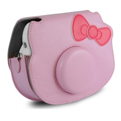 Kamera 相機包 for instax mini Hello Kitty