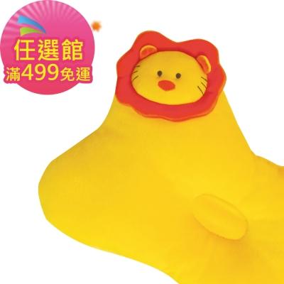《小獅王辛巴》棉織用品_滿499元即可出貨