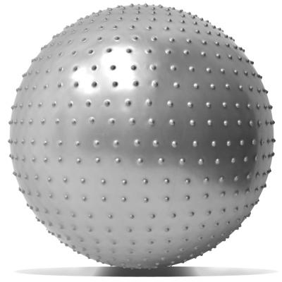 30吋按摩顆粒韻律球(75cm)