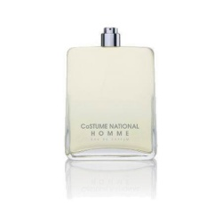 Costume National Homme 同名男香淡香精 100ml