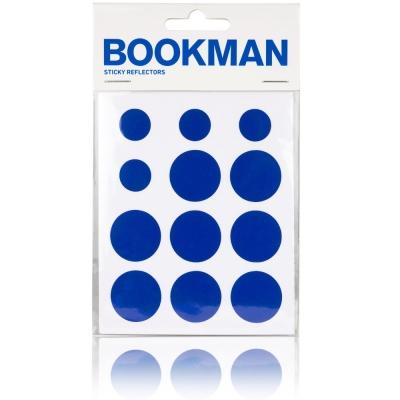 BOOKMAN-Sticky-Reflector