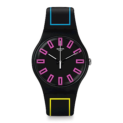 Swatch-The-Swatch-Vibe-AR