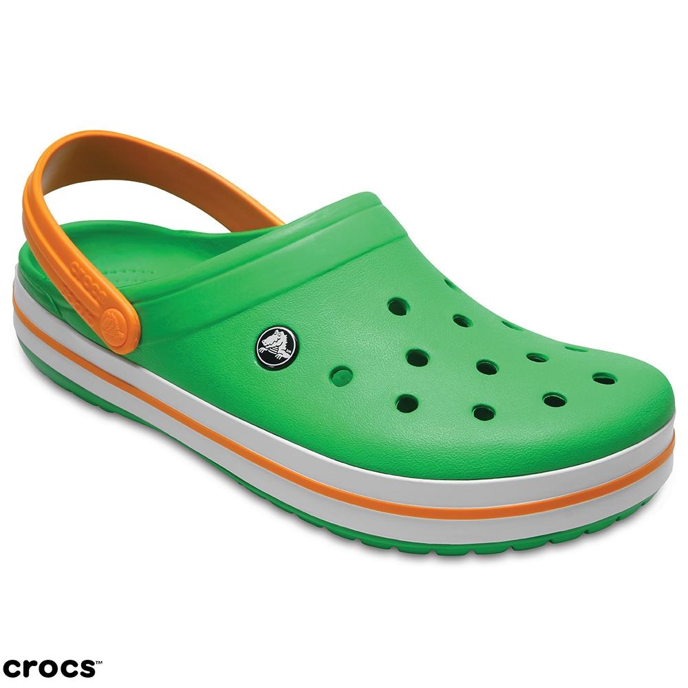 Crocs 卡駱馳 (中性鞋) 卡駱班 11016-3R4