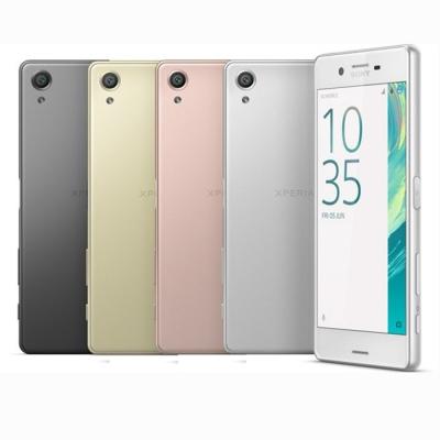SONY Xperia X  3G/64G 五吋六核心智慧手機