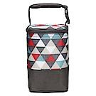 AiMaBaby母乳保溫袋奶瓶儲存袋寶寶副食品保冷袋