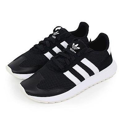 adidas 復古鞋 FLB W 女鞋