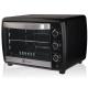伊萊克斯 專業級旋風25L烤箱(EOT500