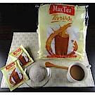 MAX TEA TARIKK 印尼奶茶(25g*30包)