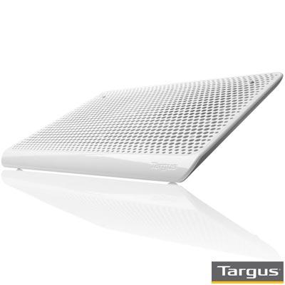 Targus USB 風扇散熱墊(雙色可選)